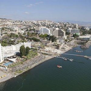 The photo belongs to Israel Ministry of Tourism.Photo by Itamar Grinberg
